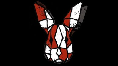 White-Rabbit-Red-Rabbit-2020-hero-desktop-events-spotlight-1200×400