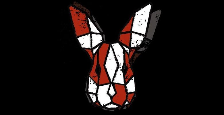White-Rabbit-Red-Rabbit-2020-hero-desktop-events-spotlight-1200×400