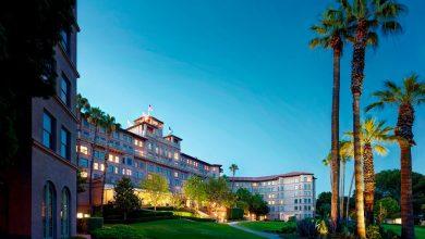 صورة فنادق ومنتجعات لانغام تعيد إفتتاح أبوابها مجدداً لاستقبال الضيوف
