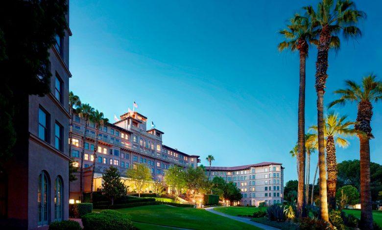 فنادق ومنتجعات لانغام تعيد إفتتاح أبوابها مجدداً لاستقبال الضيوف