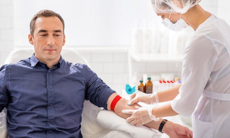 أهم مراكز التبرع بالدم في دولة الإمارات