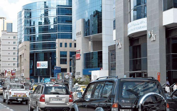 bur-dubai-Bank-street01_16ea65201ee_large
