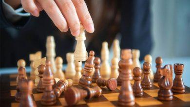Photo of سيتي سنتر ديرة تستضيف بطولة الشطرنج ضمن مفاجآت صيف دبي 2020