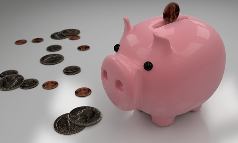 كيف تنشئ صندوق طوارئ مالية في دبي ؟