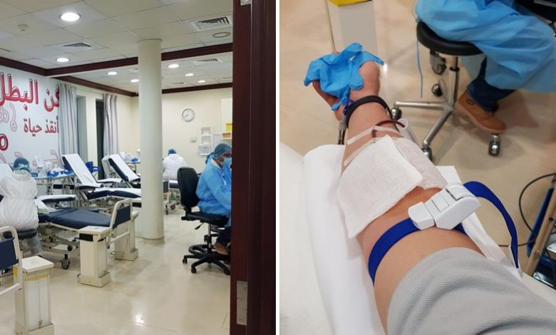 guide-to-donating-blood-in-dubai