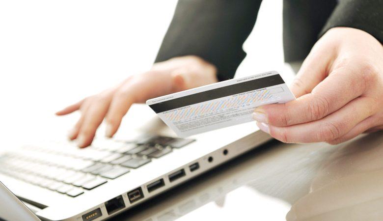 اهم الإرشادات لحماية البطاقات الائتمانية من السرقة في الإمارات