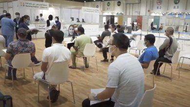 صورة أهم أسباب مشاركة مواطني الإمارات في تجارب لقاح كورونا