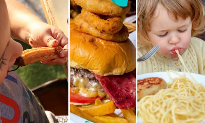 kids-eats-free-dubai
