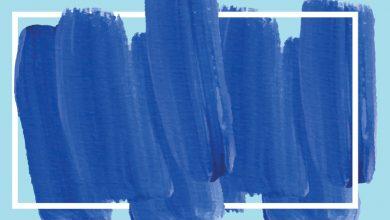 صورة سيتي ووك دبي تحتضن معرض للفنان العالمي خواندريس فيرا