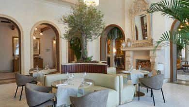 Photo of مطعم ناساو يوفر قائمة مشويات بريطانية تقليدية جديدة