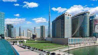 صورة 7 صفقات إقامة رائعة في الإمارات يمكنك الاستفادة منها قبل انتهاء الصيف
