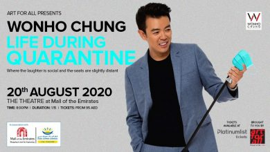 wonho_chung_life_in_quarantine_2020_aug_20_the_theatre_80204-full1595932584