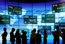 صورة السوق المالي السعودي يطلق رسميًا أول منتج مشتق باستخدام تقنية ناسداك