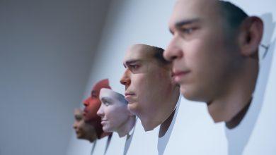 صورة جامعة نيويورك أبوظبي تنظم جلسة نقاشية ضمن سلسلة تقصي: أرشيفات ولقاءات
