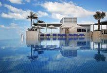 صورة فندق جراند كوزموبوليتان دبي يطلق عرض الإجازة الصيفية المميز 2020