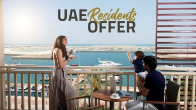1-PR – JANNAH – UAE Residents Offer- Photo
