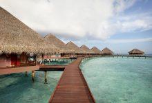 صورة إعادة إفتتاح جميع منتجعات أدارن في جزر المالديف لإستقبال الضيوف