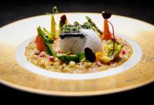 صورة مطعم أتيليه دي جويل روبوشون يفتتح فرع جديد له في دبي