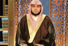 صورة إذاعة القرآن الكريم من الشارقة تطلق 5 برامج قرآنية جديدة في سبتمبر 2020