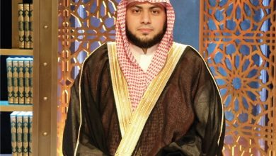 برامج قرآنية جديدة