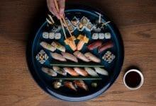 صورة مطعم مامي أومامي يطلق أمسية DECADENCE للسيدات
