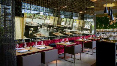 صورة مطعم 99 سوشي يطلق غداء الأعمال أوماساكي الراقي