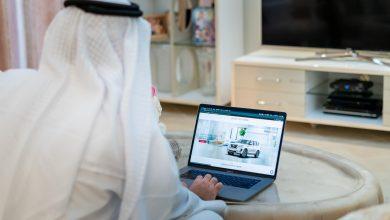صورة العربية للسيارات تطلق خدمة لشراء سيارات نيسان الجديدة عبر الإنترنت