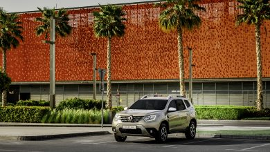 AAC_Renault Duster (1)