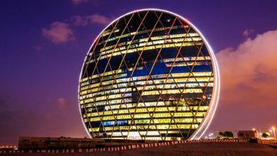 Al-Dar-Headquarters-Abu-Dhabi
