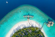 صورة فلل أنانتارا كيهافا جزر المالديف تستعد لإستقبال الزوار بعروض مذهلة