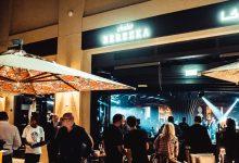صورة مطعم شاليه بيريزكا يعلن عن برنامج عروضه الأسبوعية