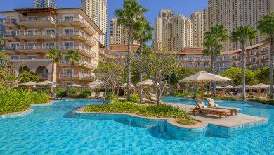 صورة فندق الريتز-كارلتون دبي يقدم تجربة إسترخاء ممتعة خلال سبتمبر 2020