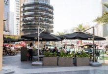صورة مركز صحارى الشارقة تطلق حملة جذابة تحت عنوان حقق الربح الأكبر مع تيسو