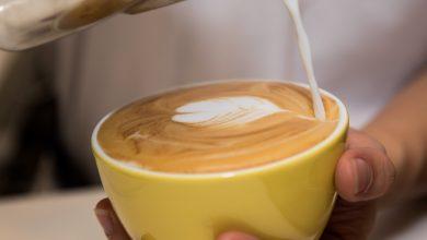 صورة ذا كوفي كلوب يقدم لكم خصمًا بنسبة 50٪ على القهوة التي تختارونها