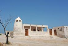 صورة إدراج أربعة مواقع أثرية في رأس الخيمة في قائمة اليونسكو