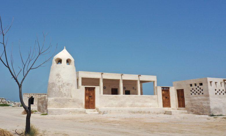 إدراج أربعة مواقع أثرية في رأس الخيمة في قائمة اليونسكو