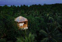 صورة باقة الإقامة الجديدة من منتجع ون آند أونلي ريثي راه في المالديف