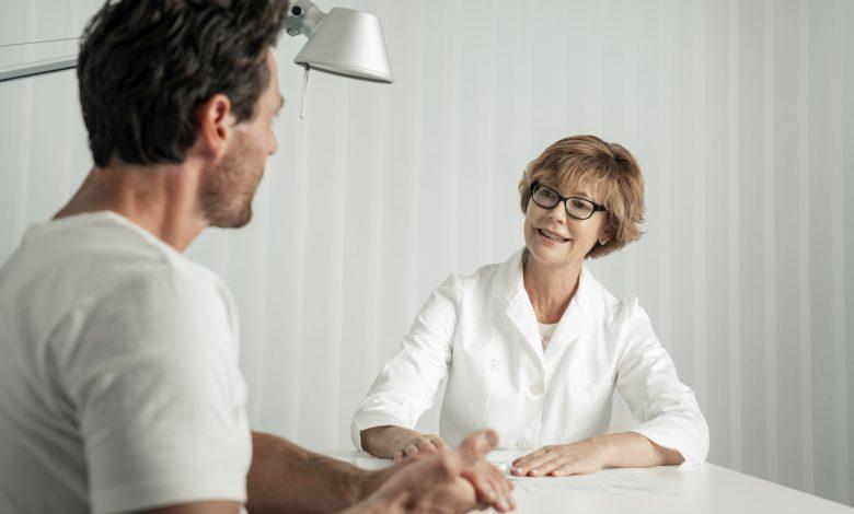 منتجع شينو بالاس فيغيس يقدم لضيوفه علاجات طبية لا تصدق