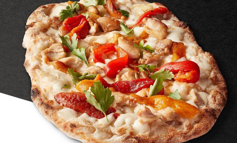 مطعم بيتزا بينسانيتي يمدد فترة عرض بينسا بتكلفة 20 درهم