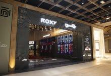 صورة روكسي سينما تفتتح فرعها الخامس في إمارة دبي