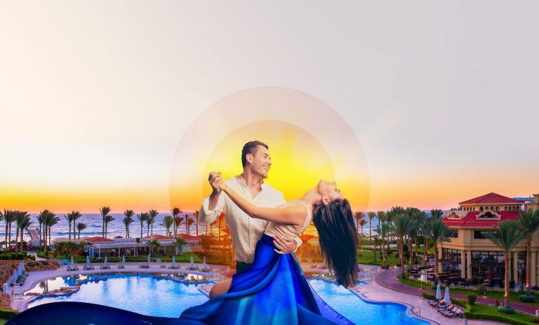 فندق ريكسوس شرم الشيخ يطلق عرضاً مغرياً لشهر أكتوبر 2020
