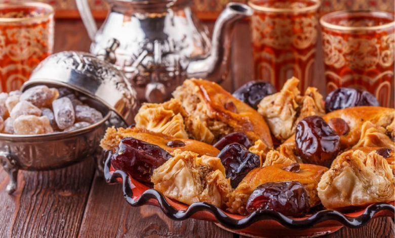 arabic-sweets-albal-pranzo (1)