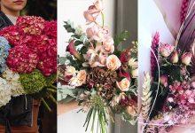 صورة أفضل خمسة متاجر توصيل الزهور في دبي