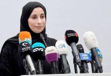 أسباب إرتفاع أعداد المصابين بمرض كوفيد-19 في الإمارات