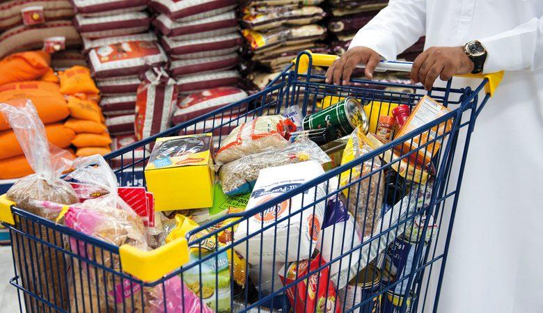 6 إجراءات للوقاية من التسمم الغذائي في الإمارات