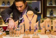 صورة تأجيل معرض الشرق الأوسط للساعات والمجوهرات إلى إبريل 2021