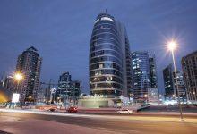 صورة أسكوت العالمية للفنادق تطلق عرض خاص بالمقيمين في مختلف فنادقها