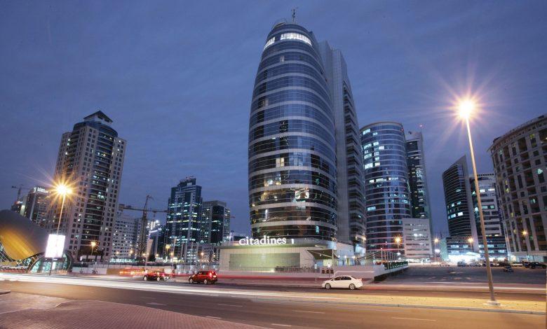 أسكوت العالمية للفنادق تطلق عرض خاص بالمقيمين في مختلف فنادقها