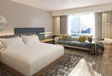 صورة حياة للفنادق تستعد لإفتتاح فندق حياة ريجنسي كيب تاون