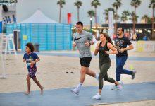 صورة تحدي دبي للجري 2020 يستعد للإنطلاق في 27 نوفمبر المقبل